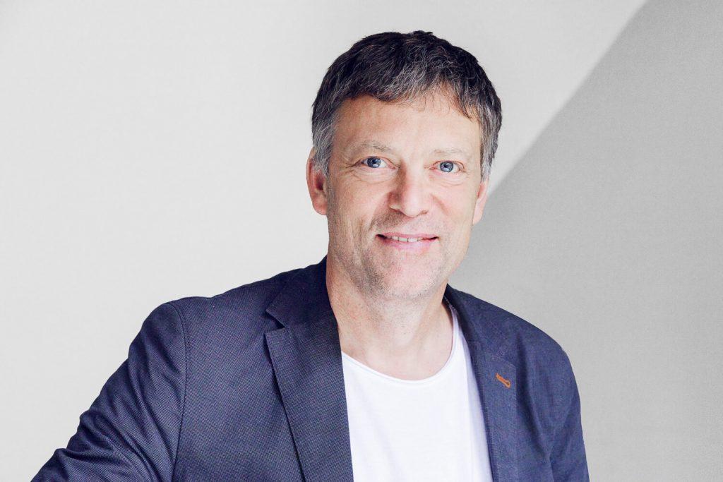 Michael Nehls